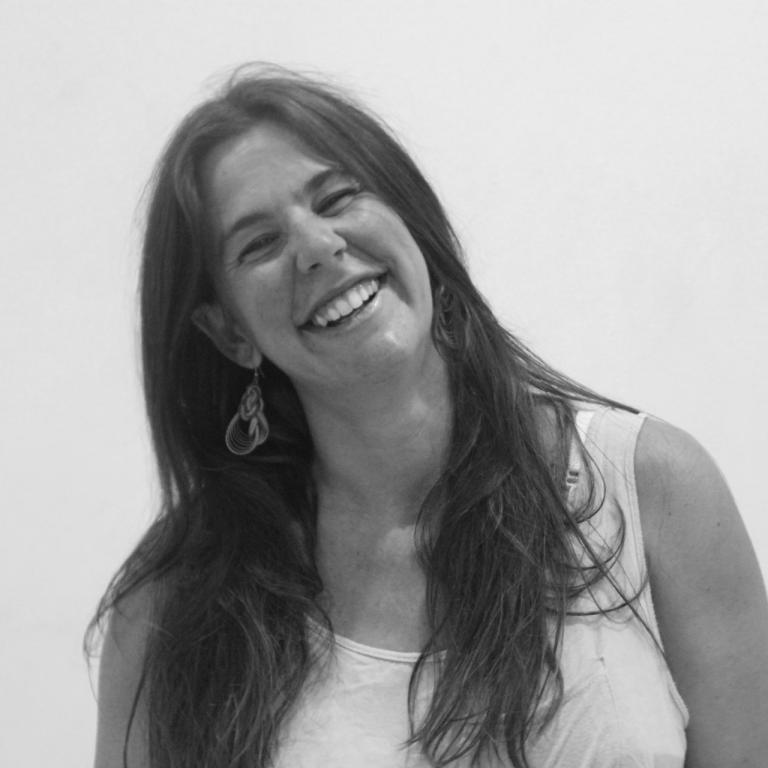 Anaïs Muñoz